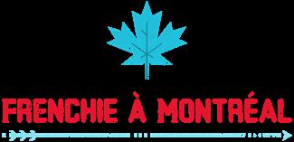 Une Frenchie à Montréal